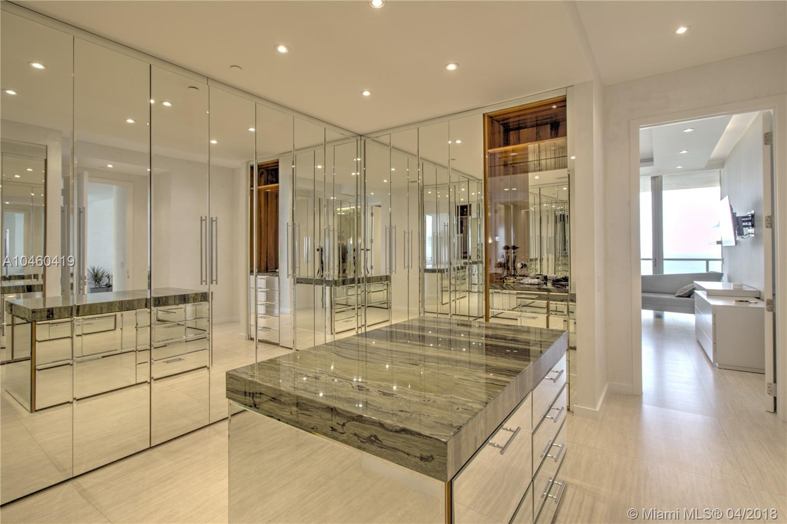 9705 Collins ave-1003N bal-harbour-fl-33154-a10460419-Pic14