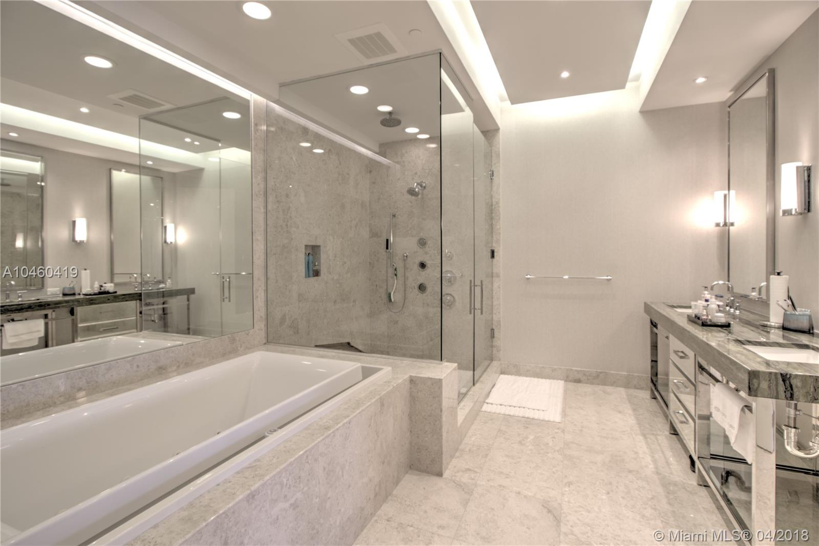 9705 Collins ave-1003N bal-harbour-fl-33154-a10460419-Pic15