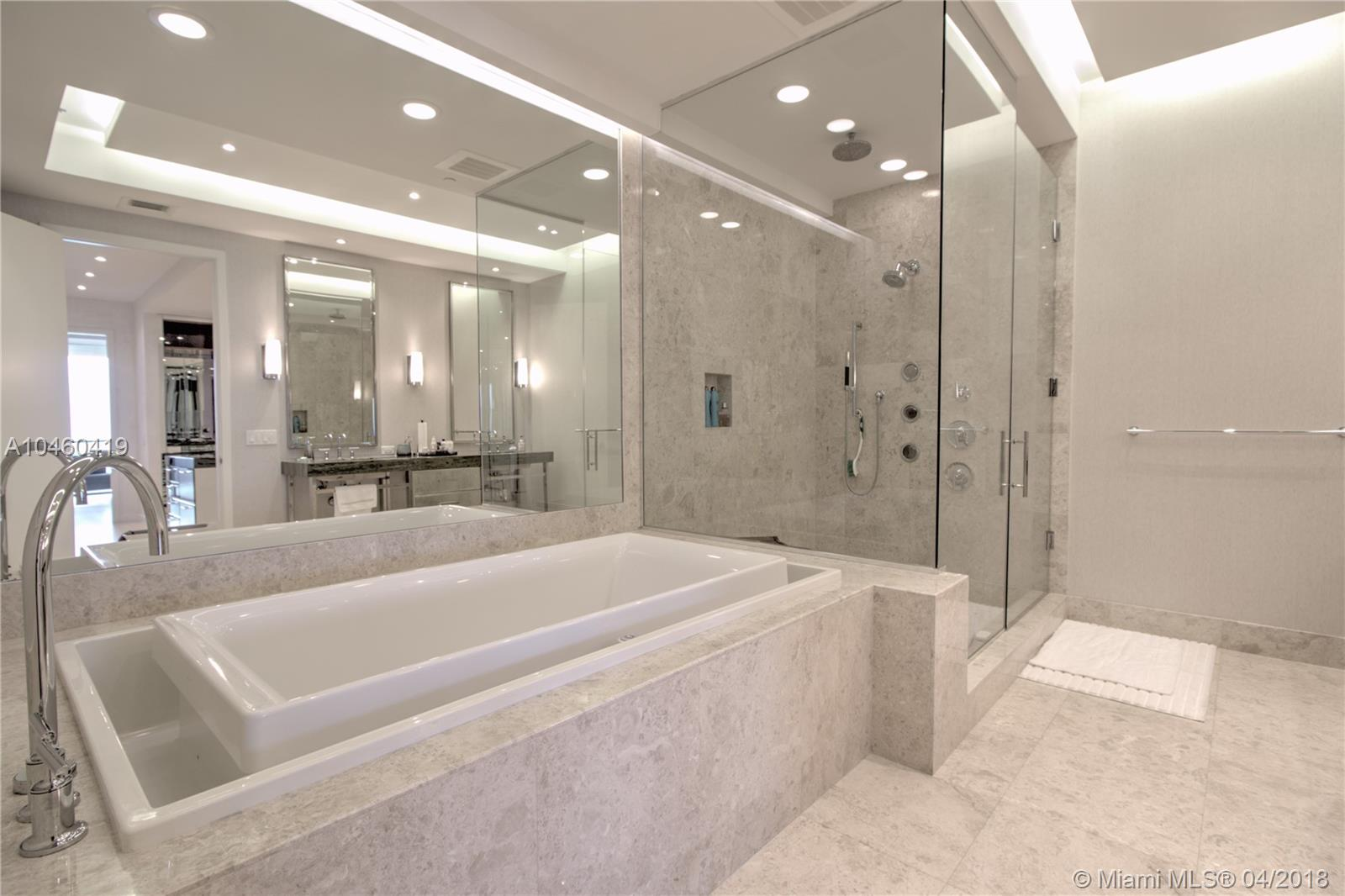 9705 Collins ave-1003N bal-harbour-fl-33154-a10460419-Pic16