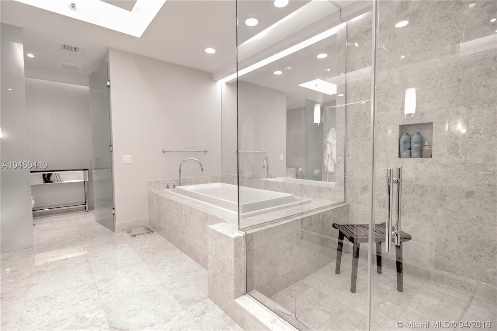 9705 Collins ave-1003N bal-harbour-fl-33154-a10460419-Pic17