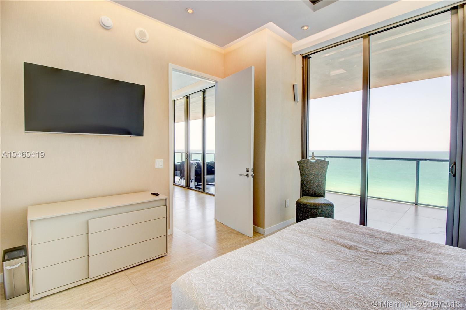 9705 Collins ave-1003N bal-harbour-fl-33154-a10460419-Pic18