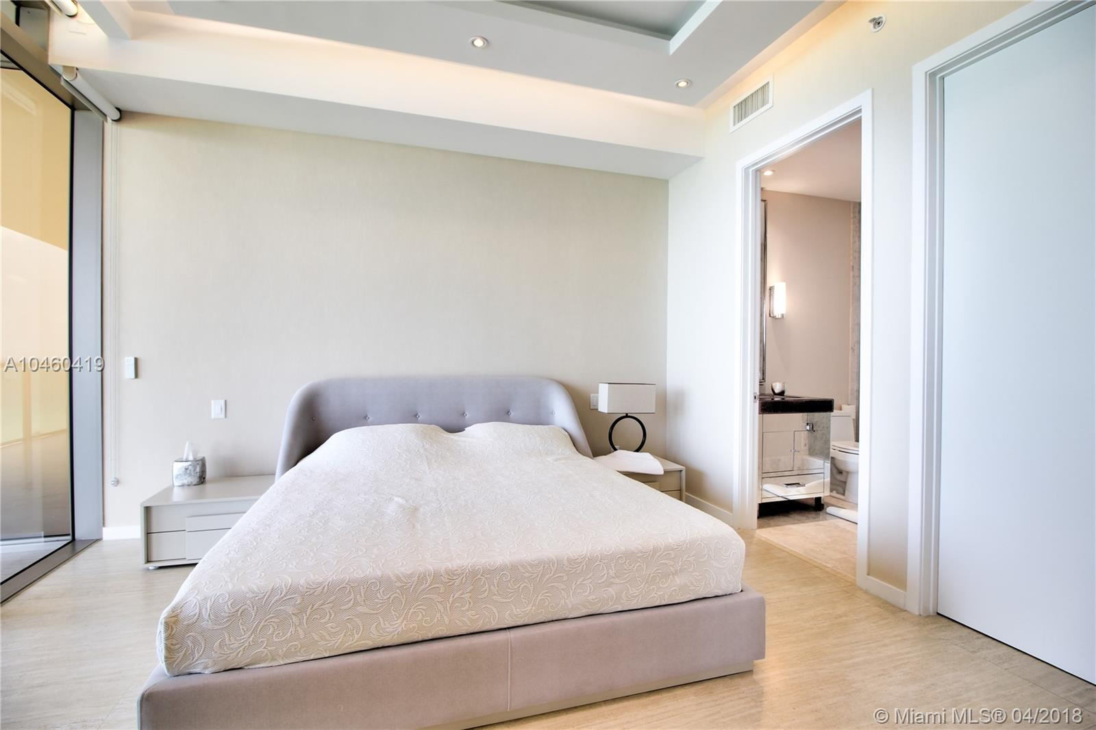 9705 Collins ave-1003N bal-harbour-fl-33154-a10460419-Pic19