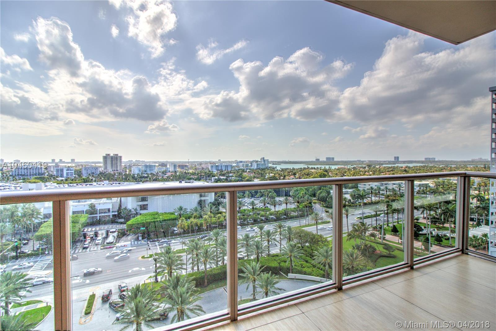 9705 Collins ave-1003N bal-harbour-fl-33154-a10460419-Pic02