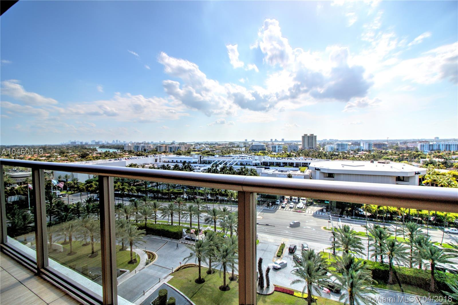 9705 Collins ave-1003N bal-harbour-fl-33154-a10460419-Pic24
