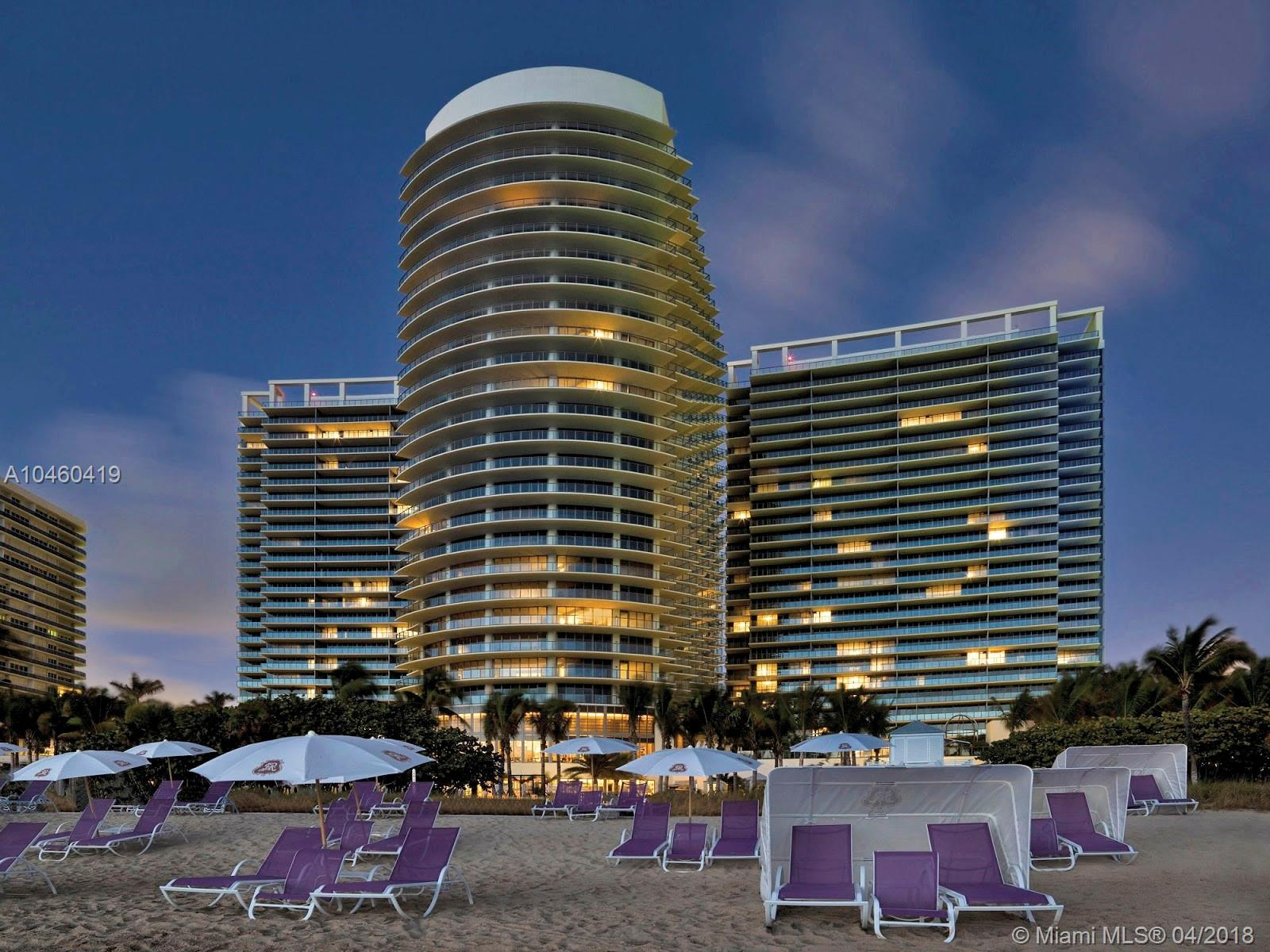 9705 Collins ave-1003N bal-harbour-fl-33154-a10460419-Pic25