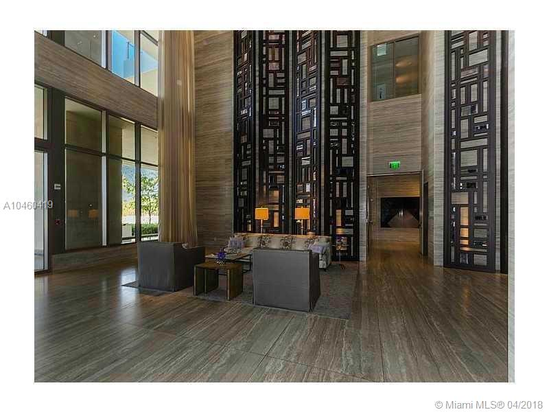 9705 Collins ave-1003N bal-harbour-fl-33154-a10460419-Pic26