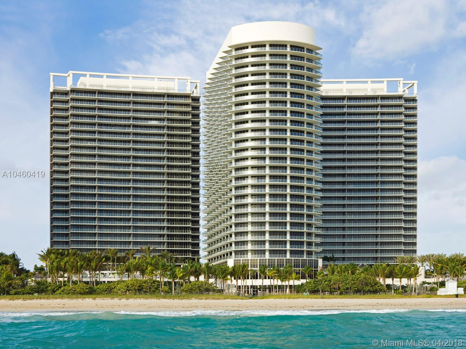 9705 Collins ave-1003N bal-harbour-fl-33154-a10460419-Pic27