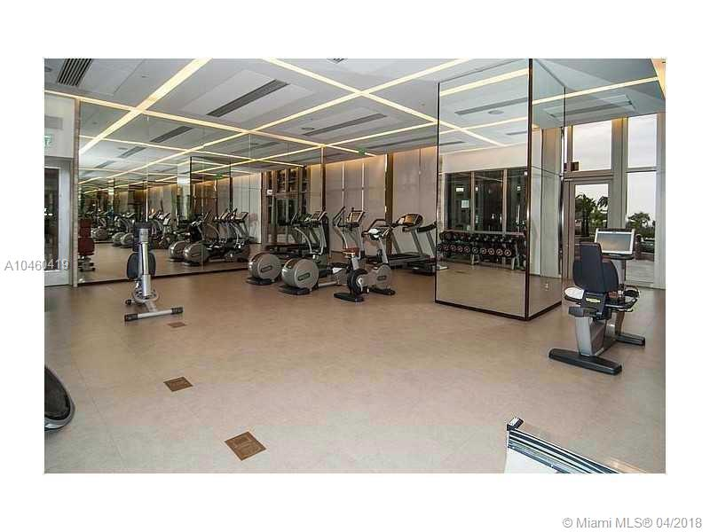 9705 Collins ave-1003N bal-harbour-fl-33154-a10460419-Pic28