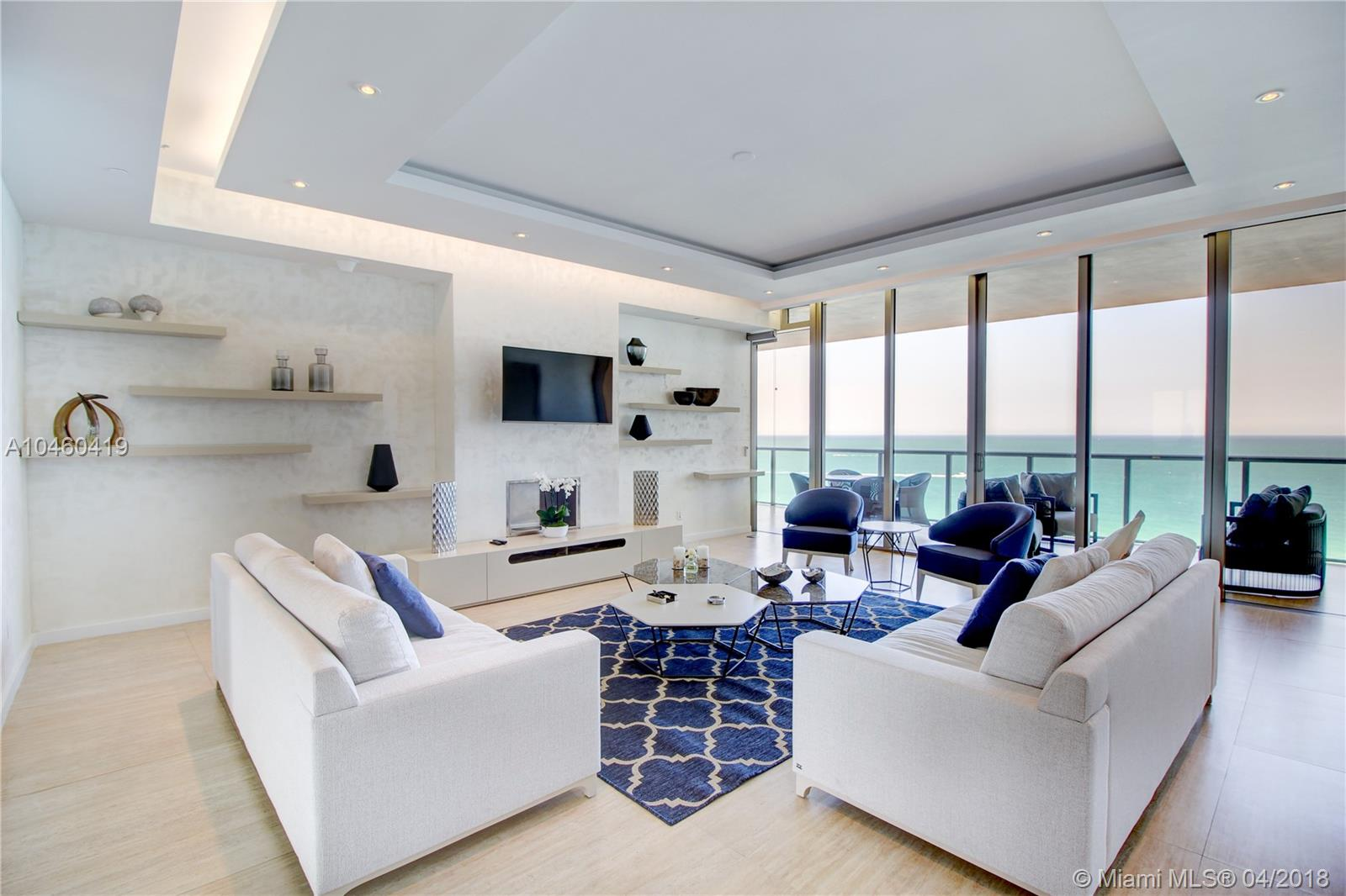 9705 Collins ave-1003N bal-harbour-fl-33154-a10460419-Pic03