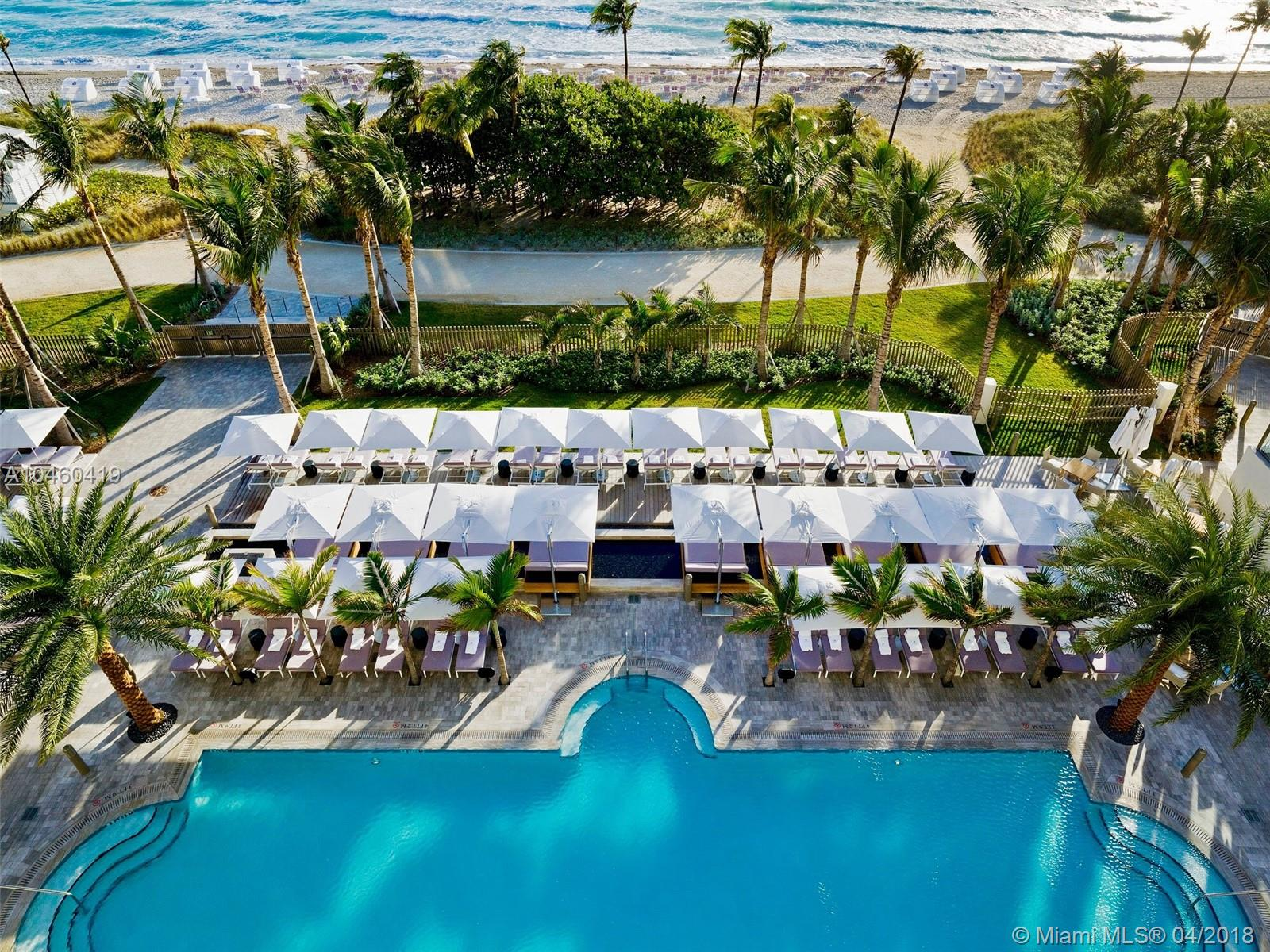 9705 Collins ave-1003N bal-harbour-fl-33154-a10460419-Pic30