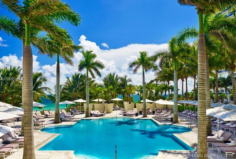 9705 Collins ave-1003N bal-harbour-fl-33154-a10460419-Pic33