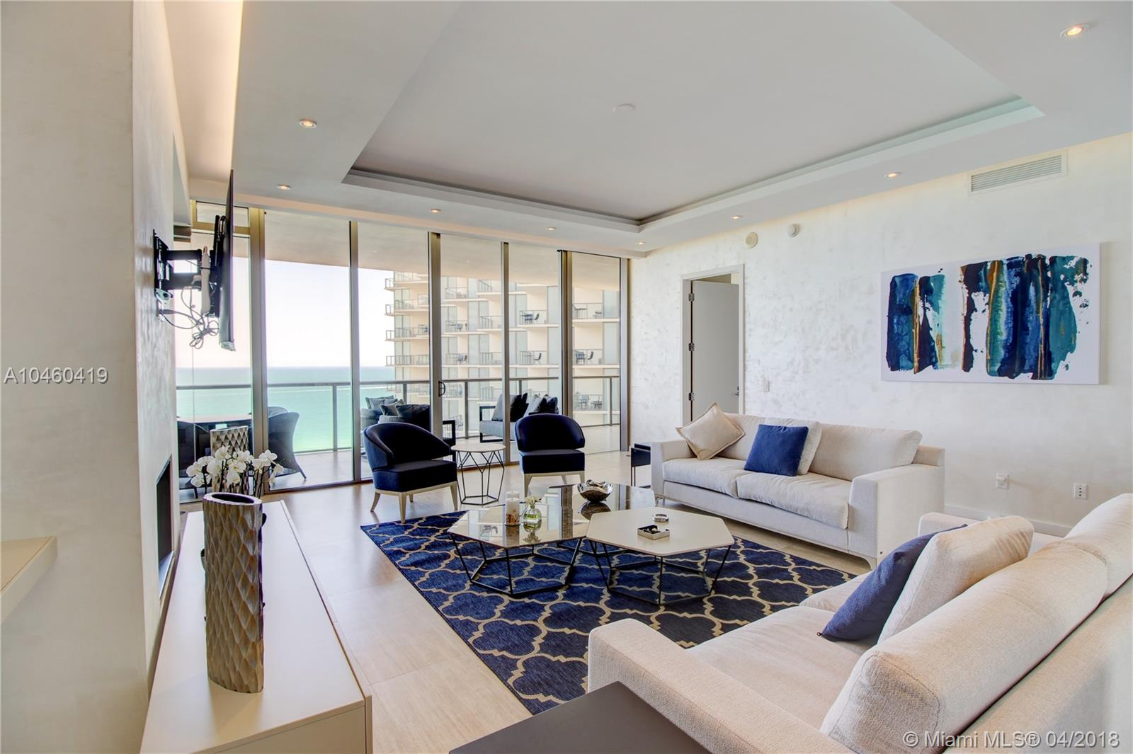 9705 Collins ave-1003N bal-harbour-fl-33154-a10460419-Pic04