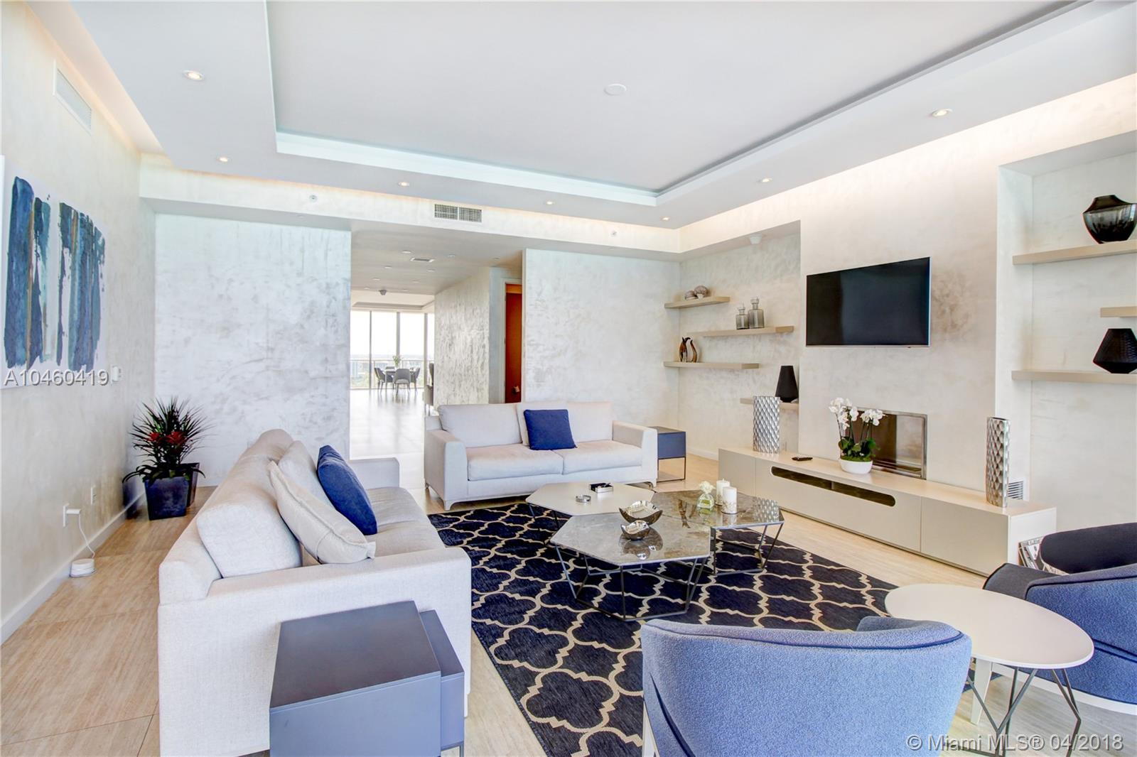 9705 Collins ave-1003N bal-harbour-fl-33154-a10460419-Pic05