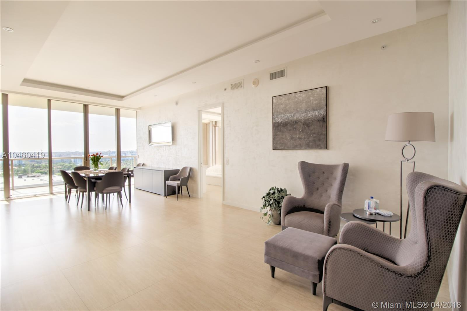 9705 Collins ave-1003N bal-harbour-fl-33154-a10460419-Pic06