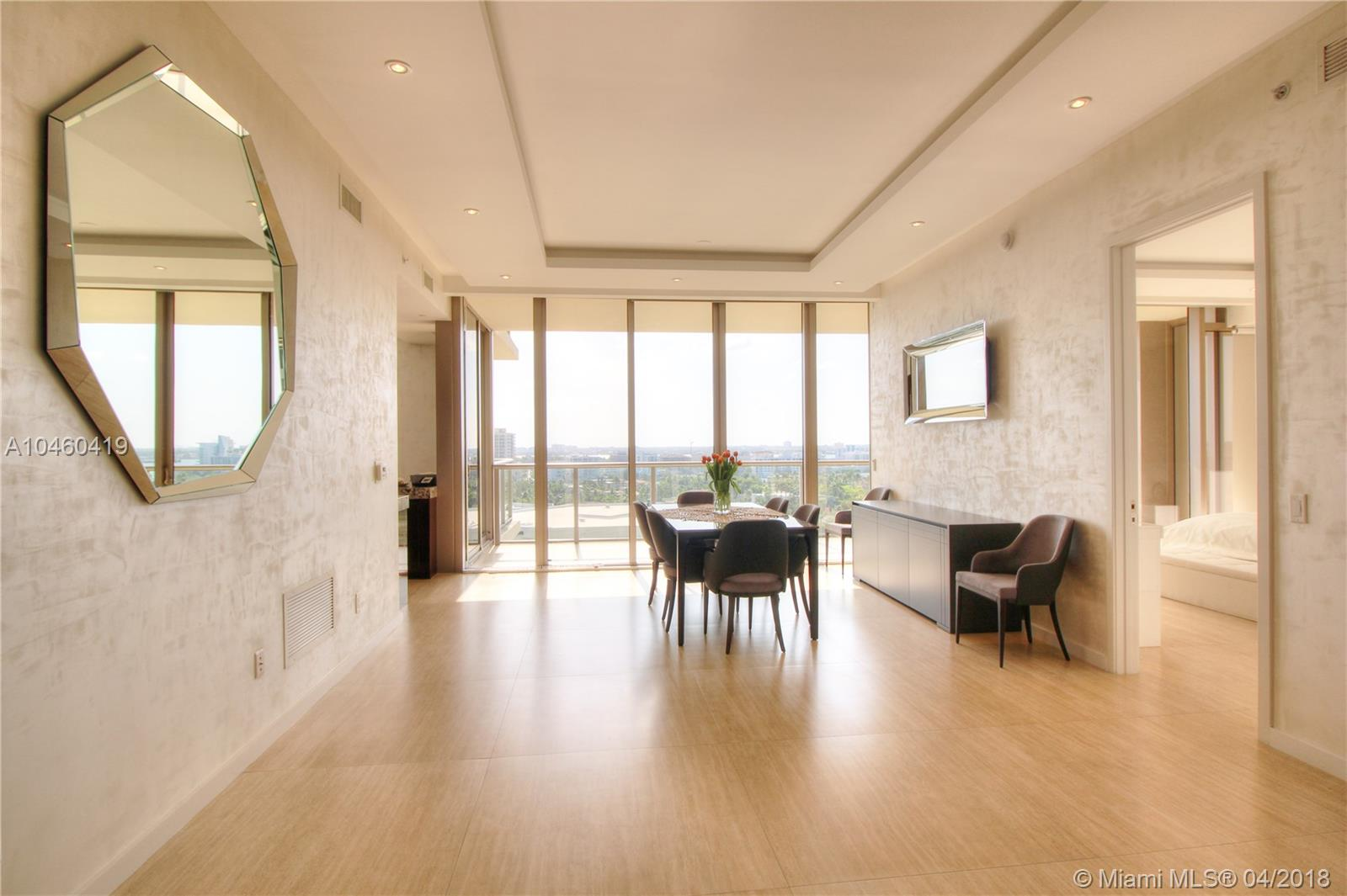 9705 Collins ave-1003N bal-harbour-fl-33154-a10460419-Pic07