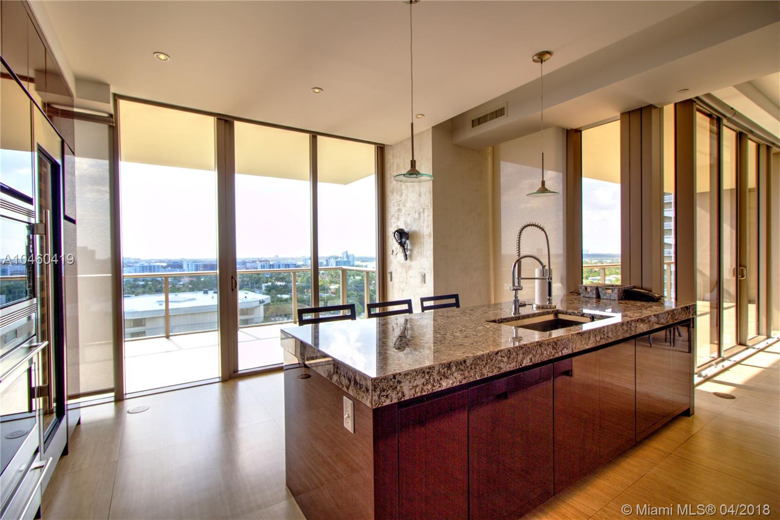 9705 Collins ave-1003N bal-harbour-fl-33154-a10460419-Pic08