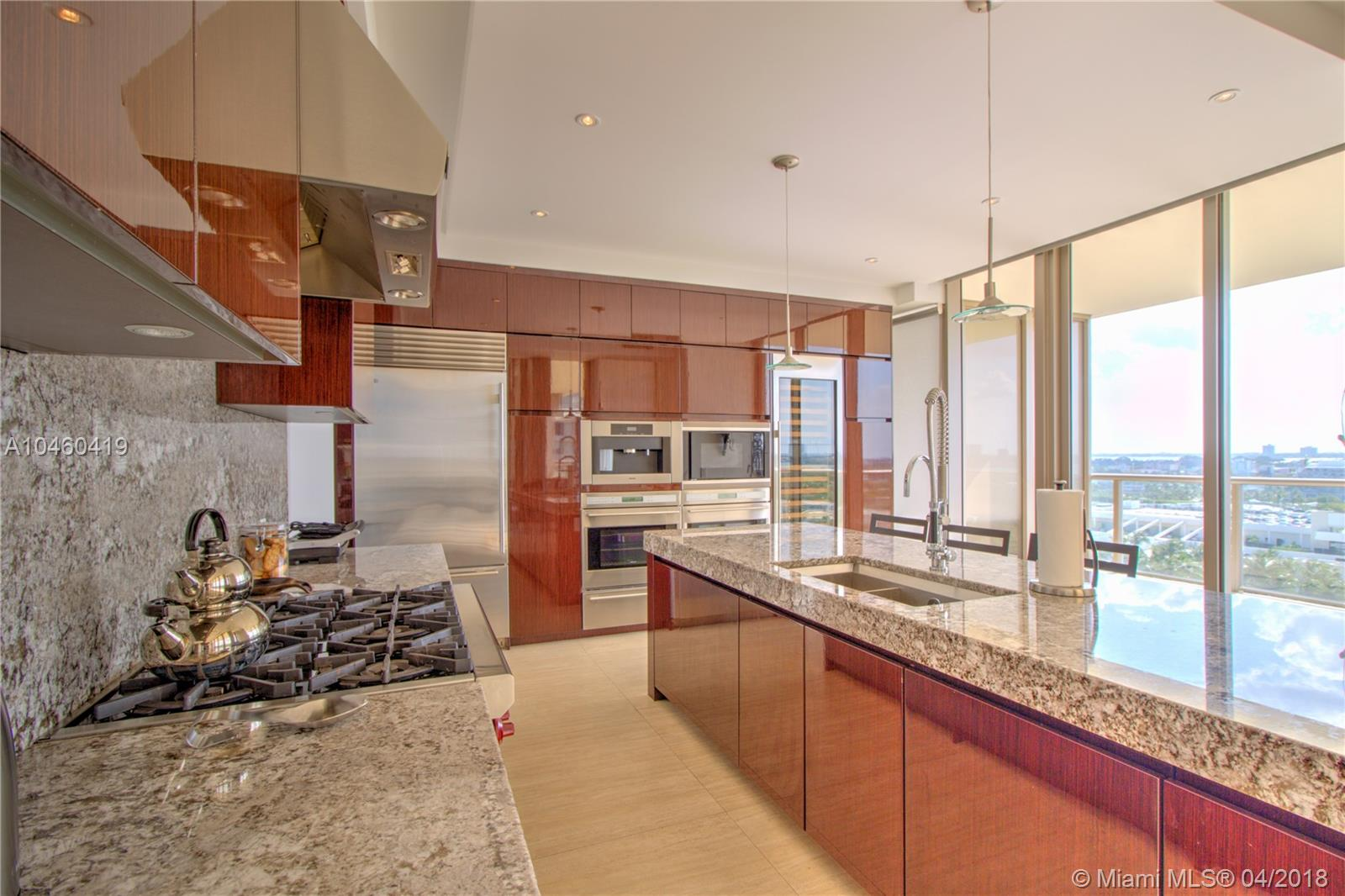9705 Collins ave-1003N bal-harbour-fl-33154-a10460419-Pic09
