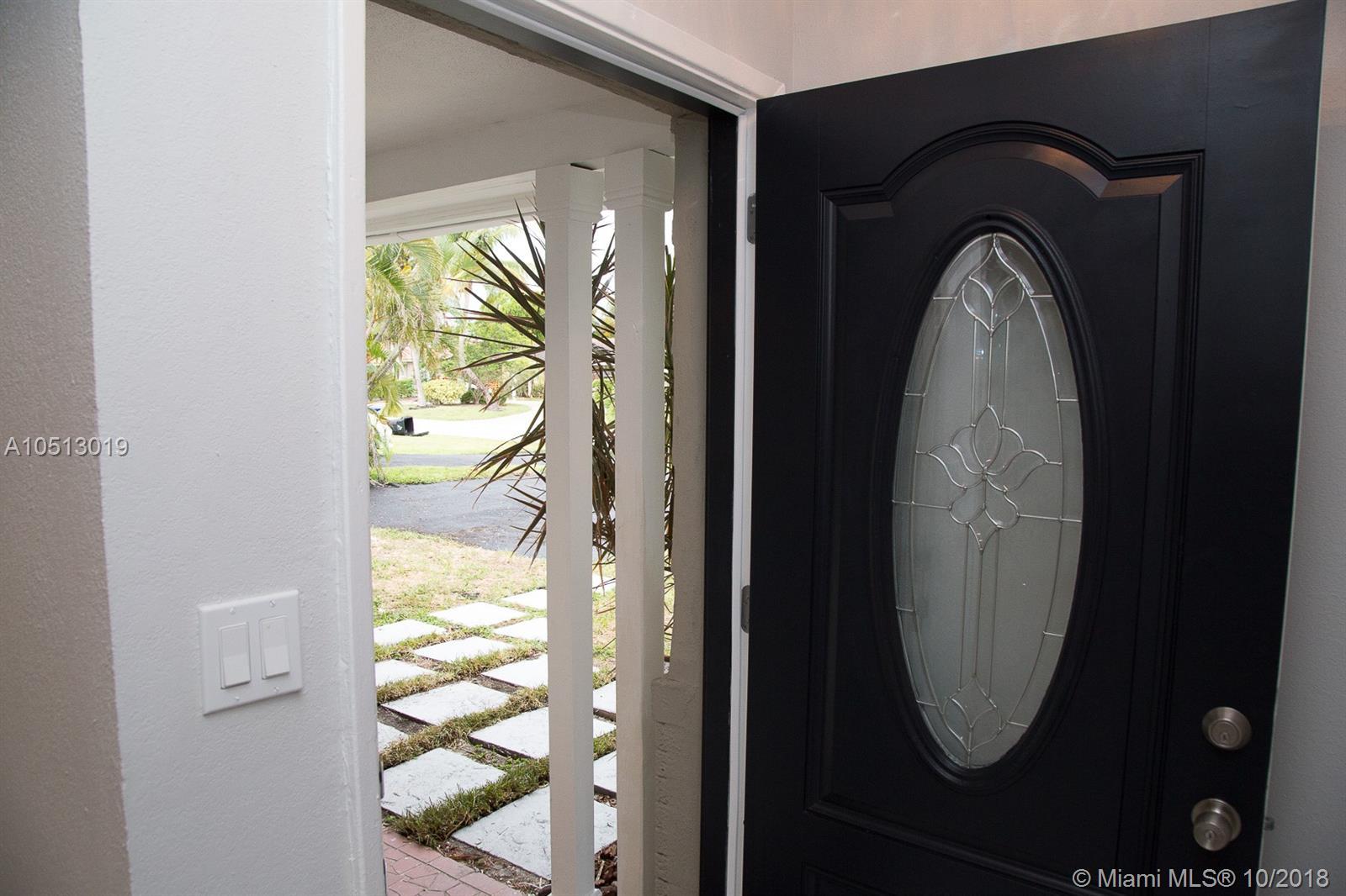 1901 Ne 56th St, Fort Lauderdale FL, 33308