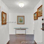 1901 Brickell Ave #B2308, Miami FL, 33129