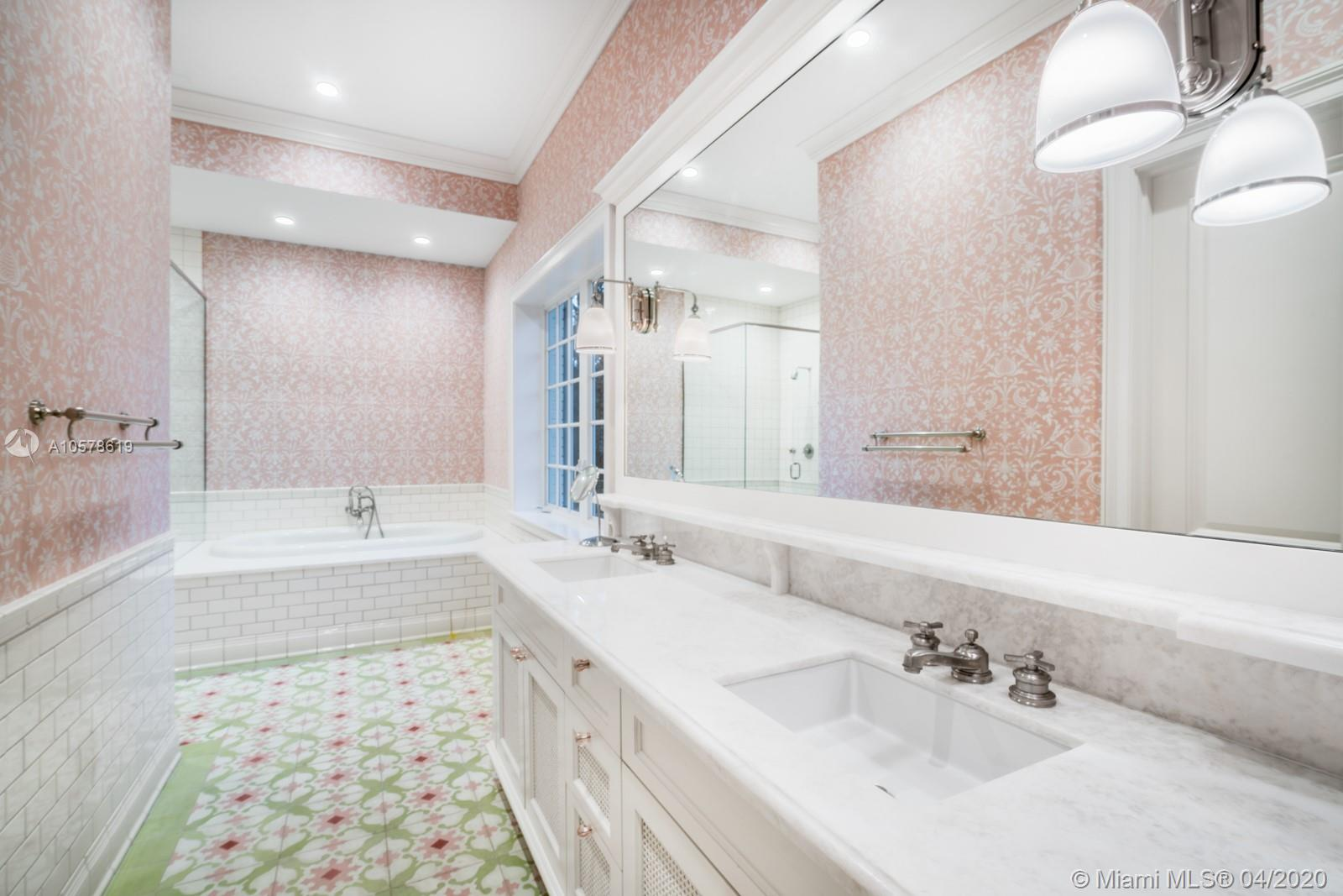 8585 Old cutler rd- coral-gables-fl-33143-a10578619-Pic16