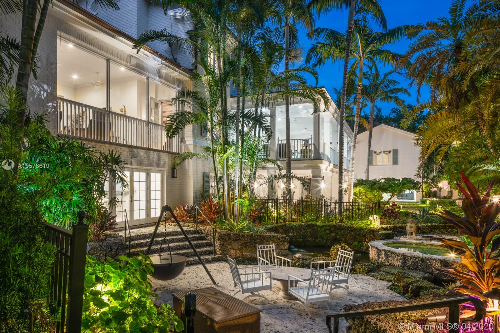 8585 Old cutler rd- coral-gables-fl-33143-a10578619-Pic17