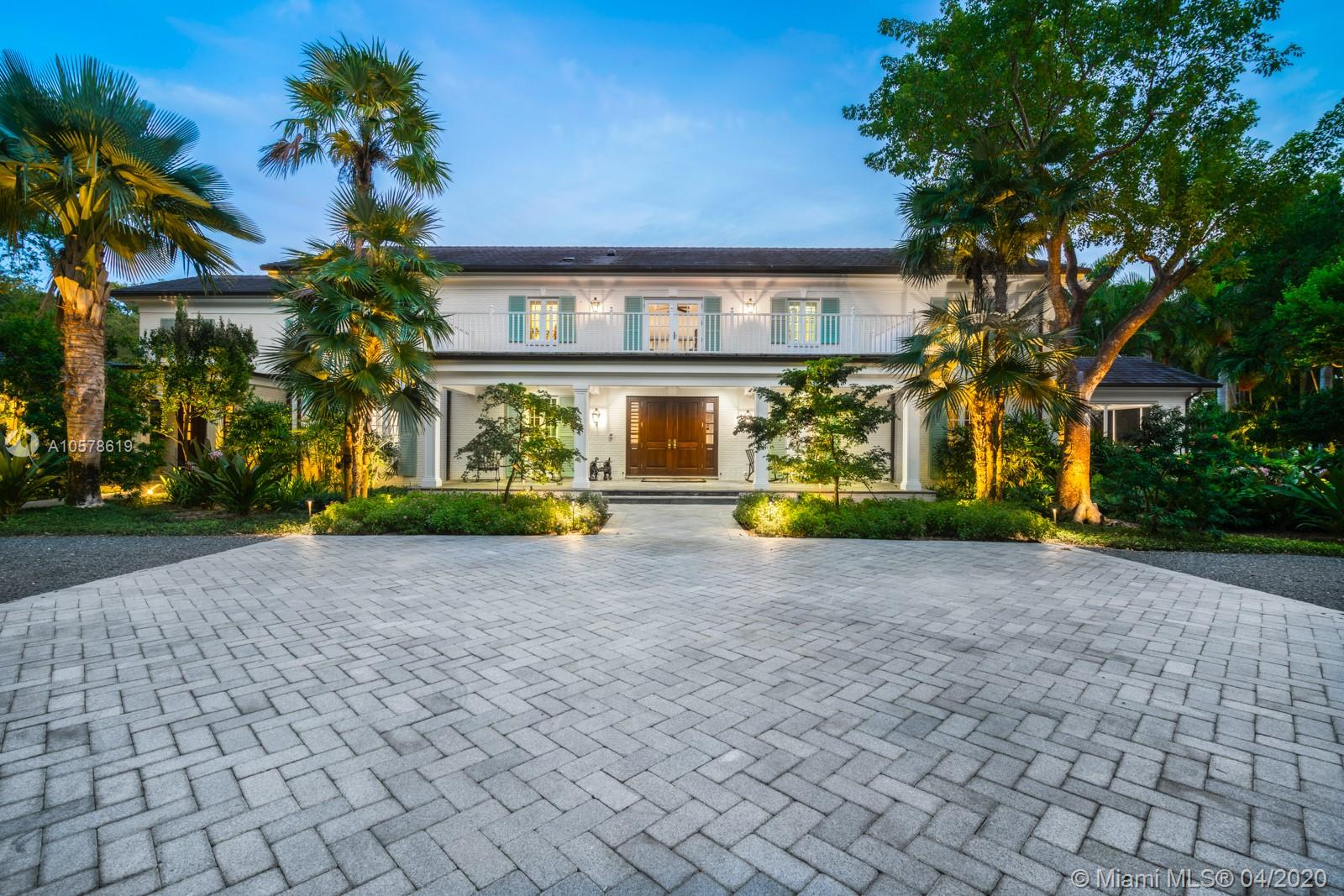 8585 Old cutler rd- coral-gables-fl-33143-a10578619-Pic19