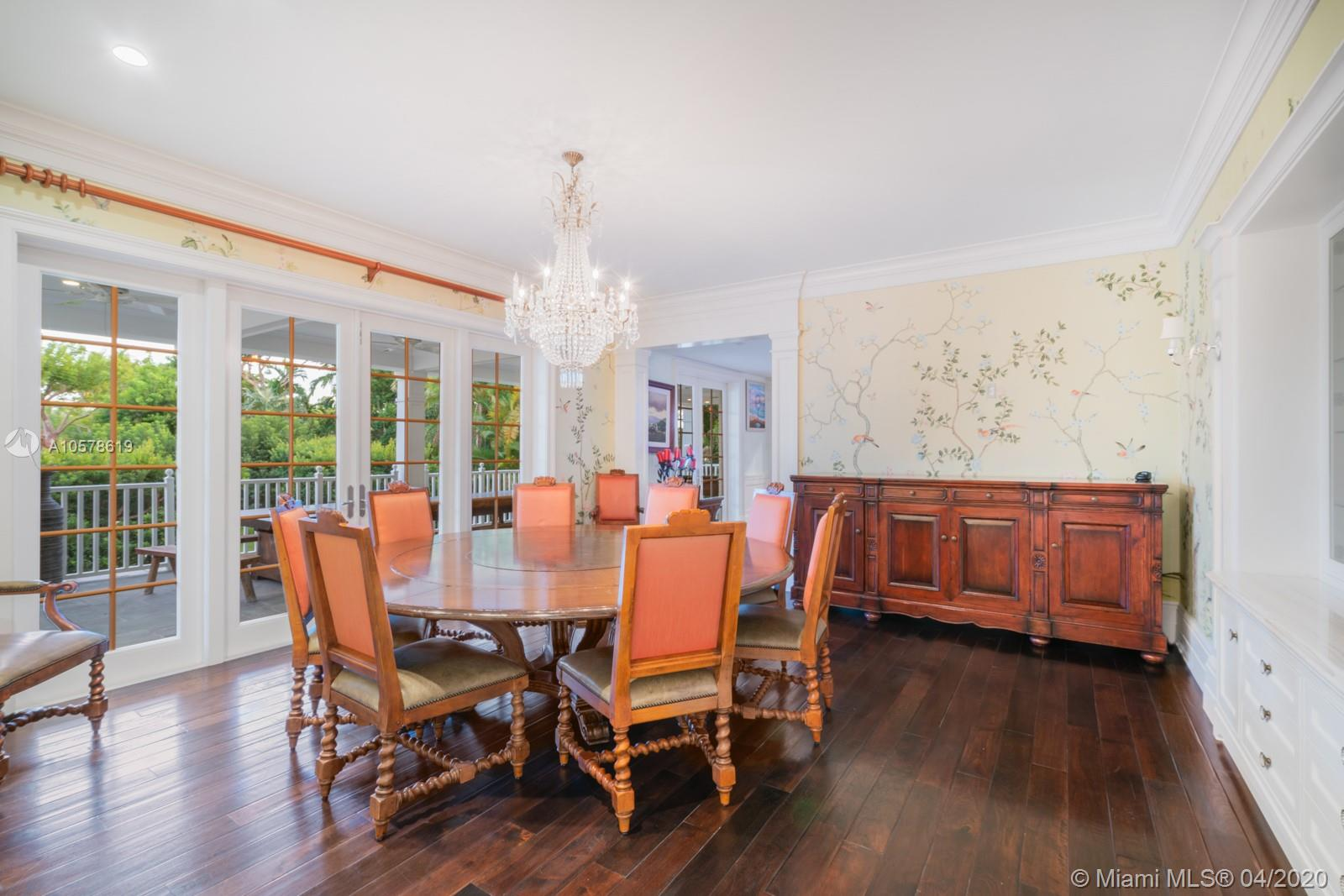 8585 Old cutler rd- coral-gables-fl-33143-a10578619-Pic06