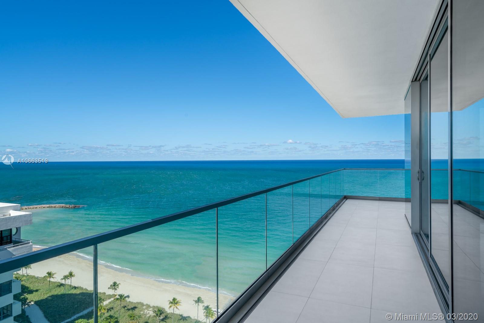 10203 Collins ave-2001 bal-harbour-fl-33154-a10663519-Pic12