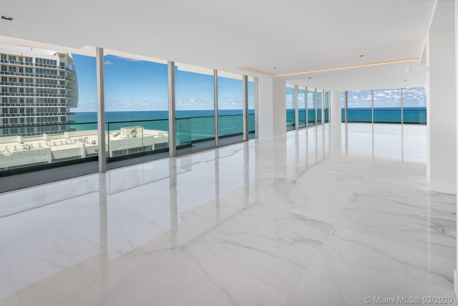 10203 Collins ave-2001 bal-harbour-fl-33154-a10663519-Pic16