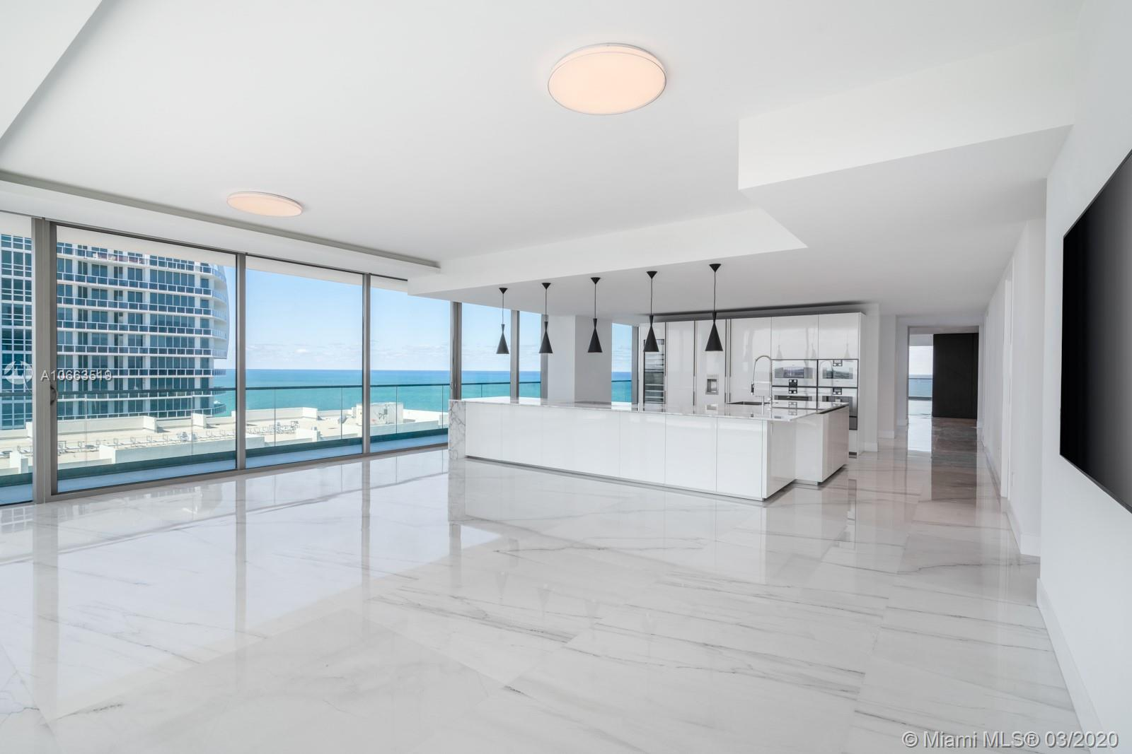 10203 Collins ave-2001 bal-harbour-fl-33154-a10663519-Pic19