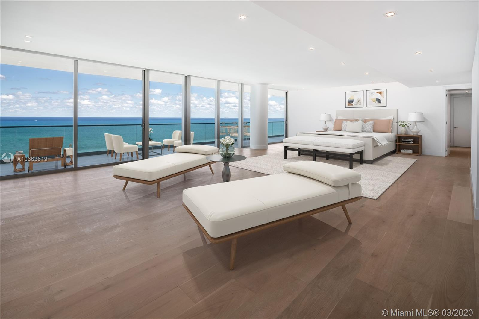 10203 Collins ave-2001 bal-harbour-fl-33154-a10663519-Pic05