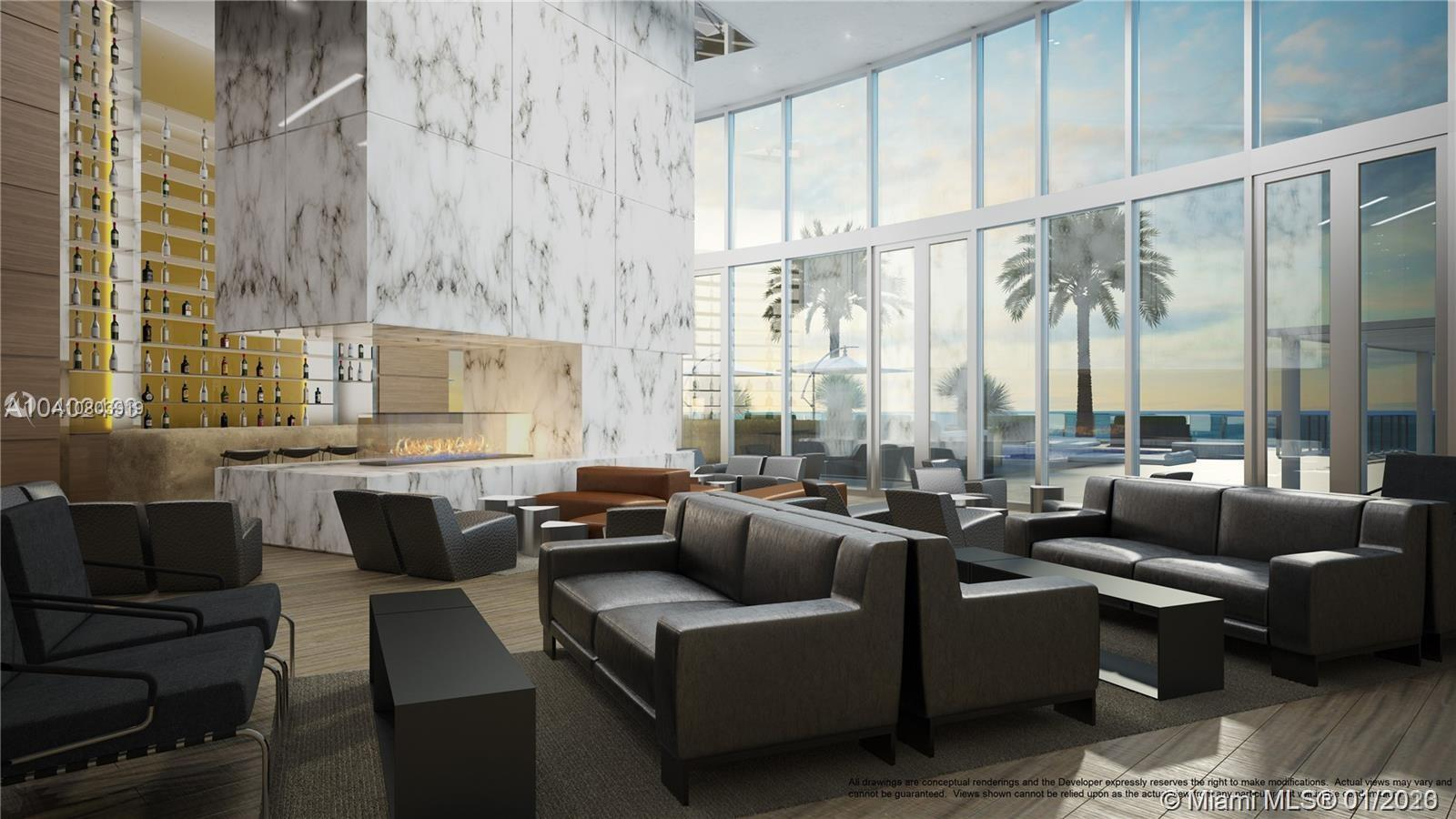 18555 Collins ave-4804 sunny-isles-beach-fl-33160-a10803919-Pic11