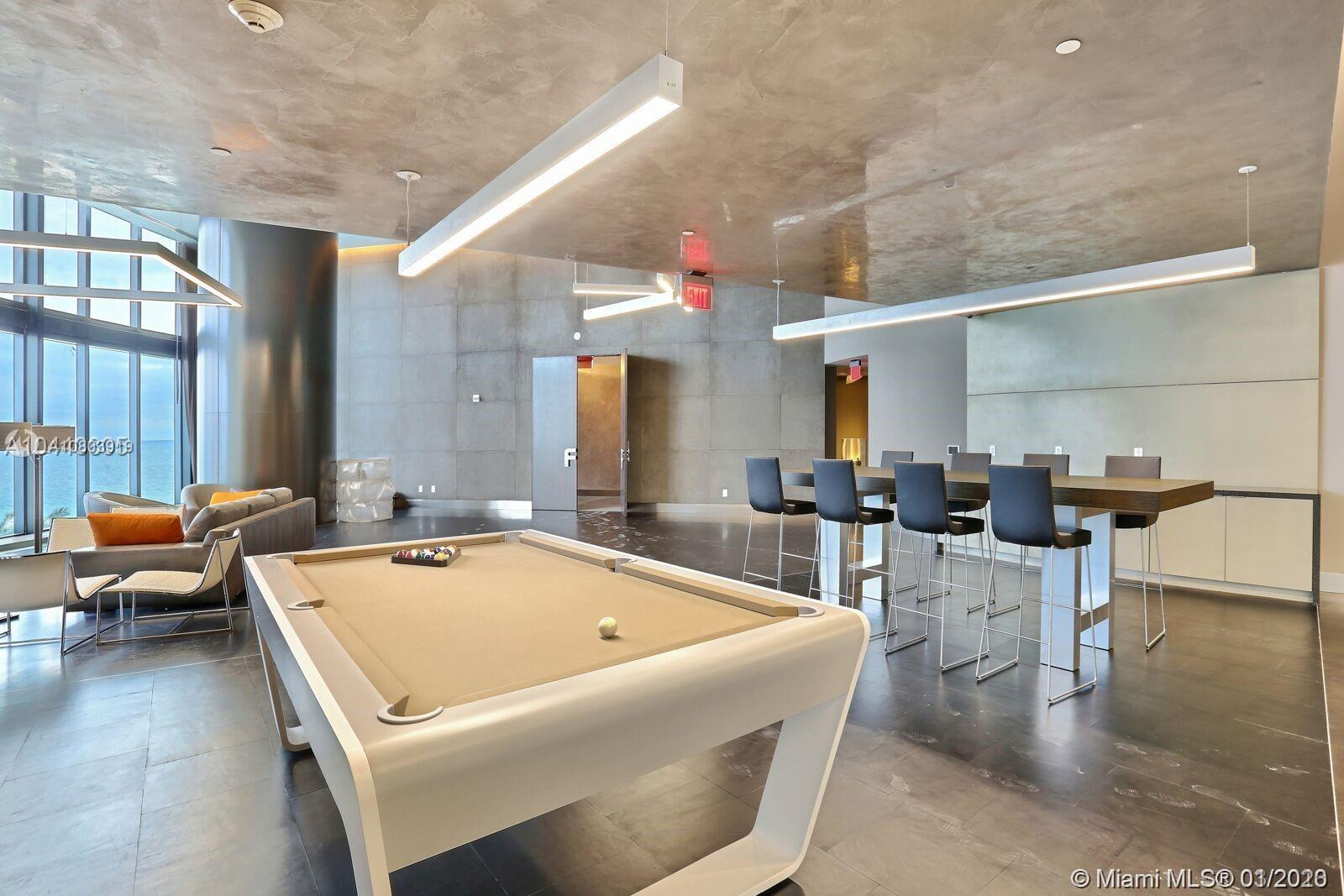 18555 Collins ave-4804 sunny-isles-beach-fl-33160-a10803919-Pic14