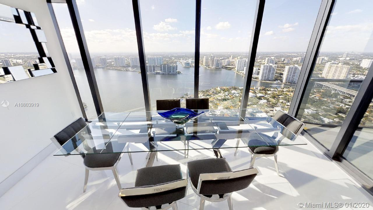 18555 Collins ave-4804 sunny-isles-beach-fl-33160-a10803919-Pic18
