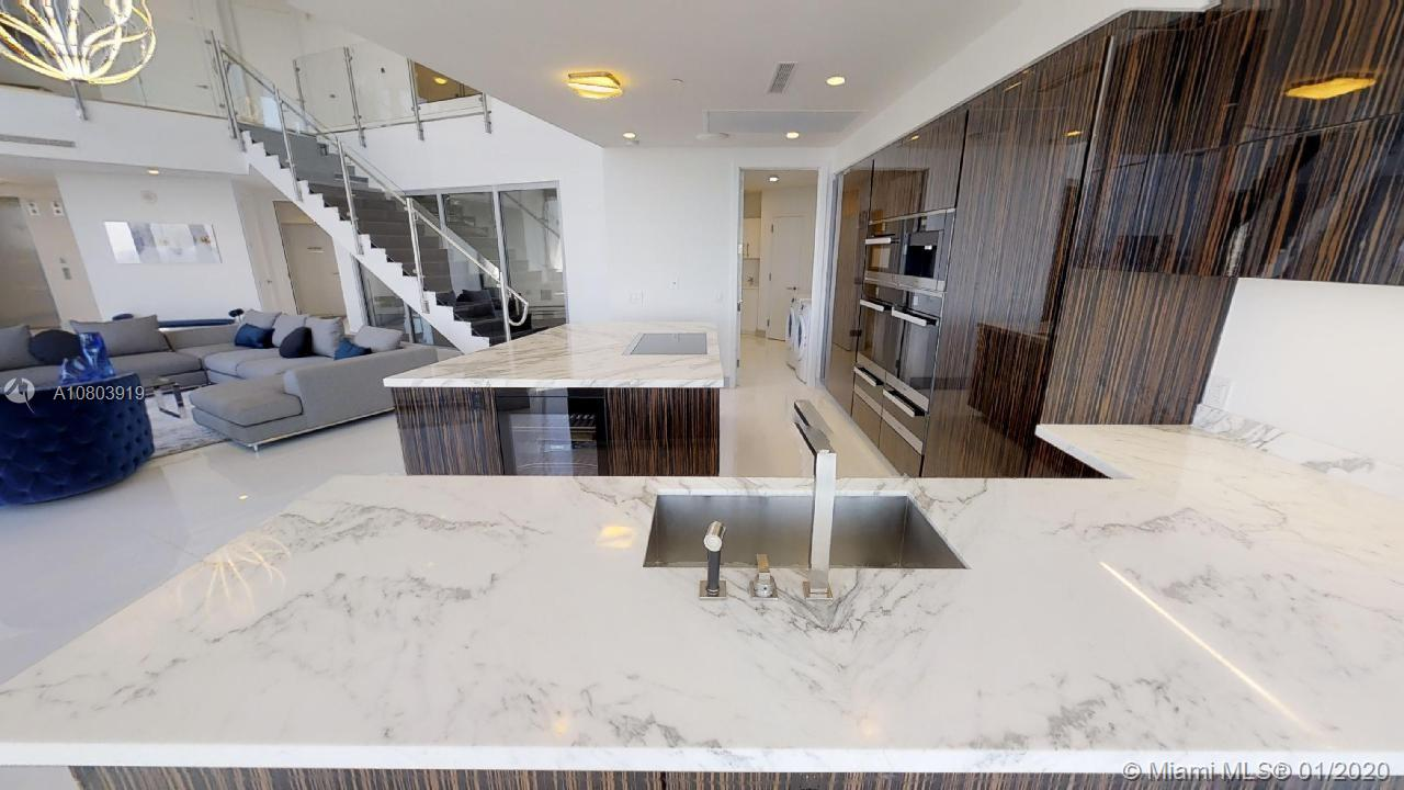 18555 Collins ave-4804 sunny-isles-beach-fl-33160-a10803919-Pic19