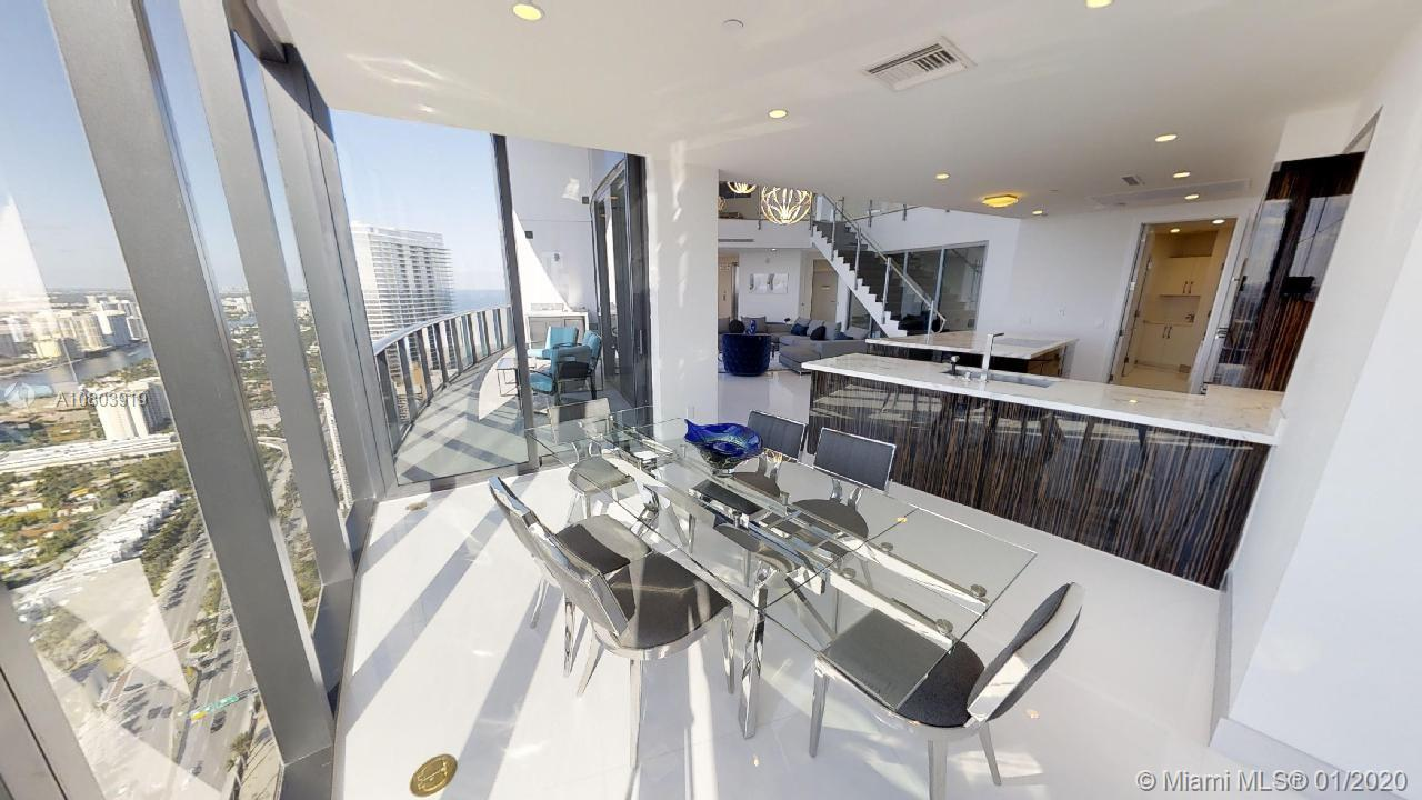 18555 Collins ave-4804 sunny-isles-beach-fl-33160-a10803919-Pic21