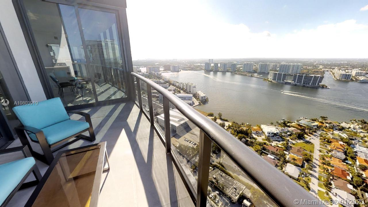 18555 Collins ave-4804 sunny-isles-beach-fl-33160-a10803919-Pic23