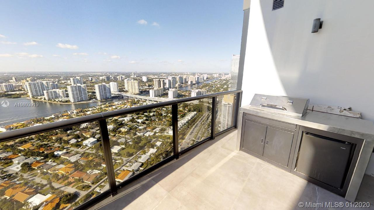 18555 Collins ave-4804 sunny-isles-beach-fl-33160-a10803919-Pic24
