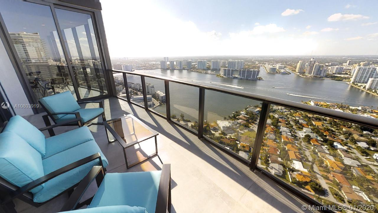 18555 Collins ave-4804 sunny-isles-beach-fl-33160-a10803919-Pic25