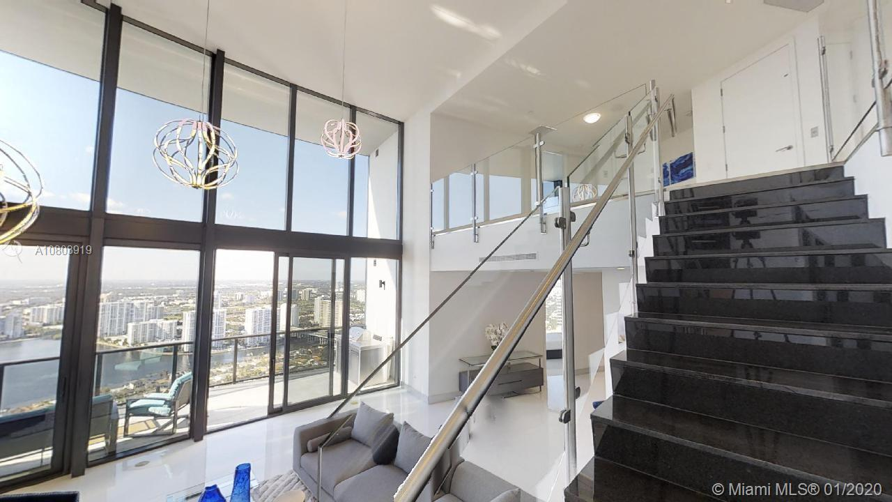18555 Collins ave-4804 sunny-isles-beach-fl-33160-a10803919-Pic27