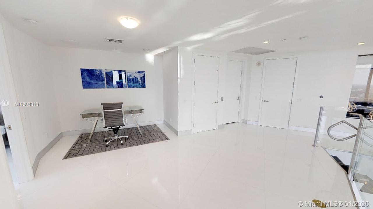 18555 Collins ave-4804 sunny-isles-beach-fl-33160-a10803919-Pic28