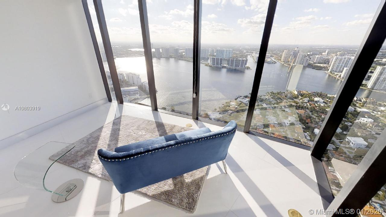 18555 Collins ave-4804 sunny-isles-beach-fl-33160-a10803919-Pic30