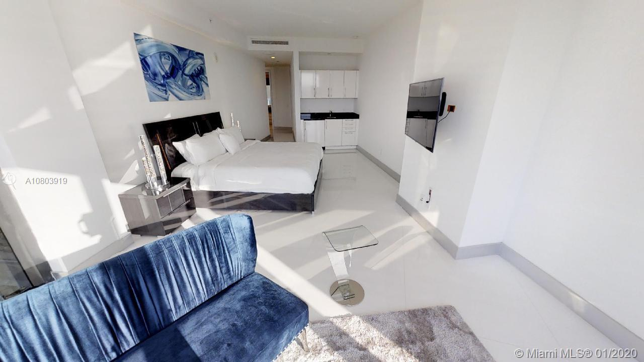 18555 Collins ave-4804 sunny-isles-beach-fl-33160-a10803919-Pic32
