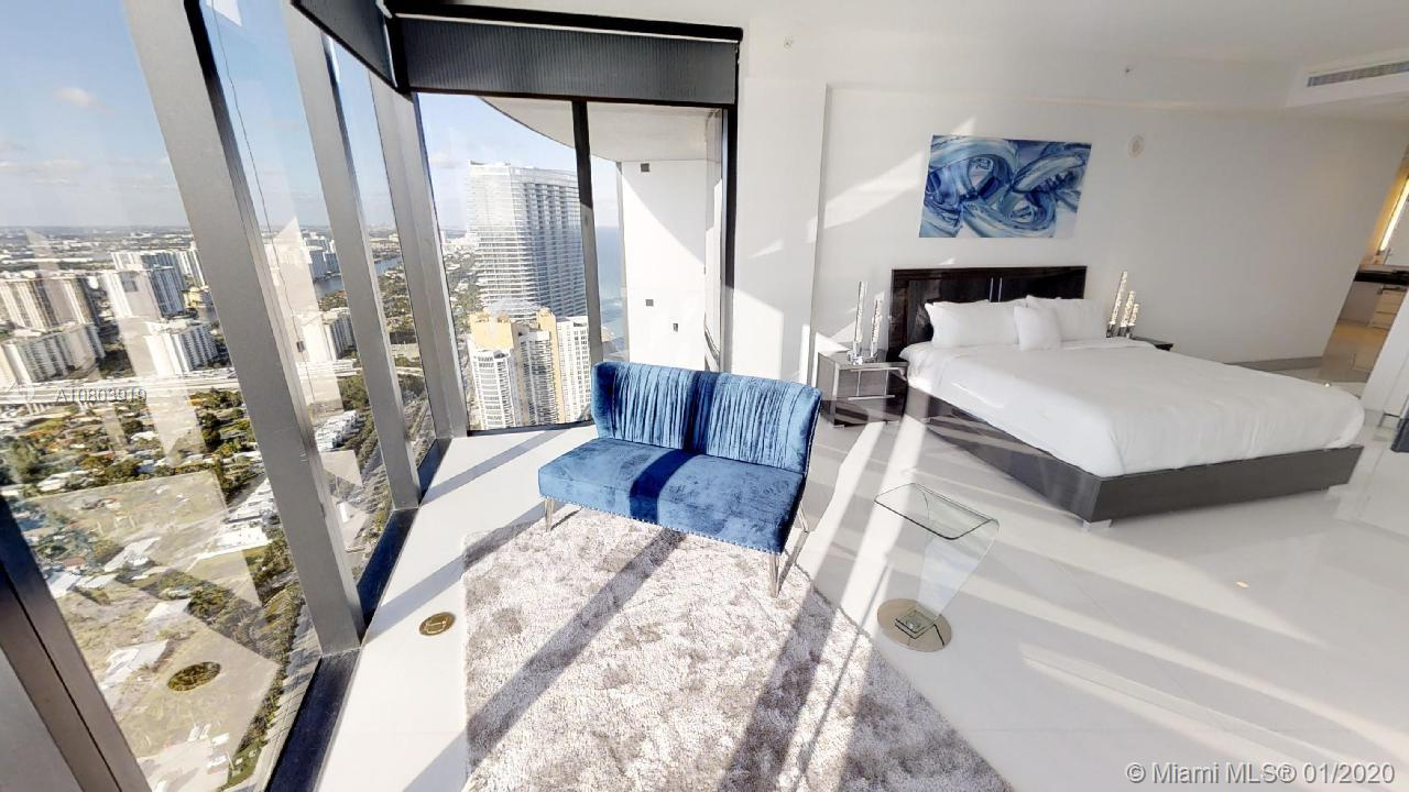 18555 Collins ave-4804 sunny-isles-beach-fl-33160-a10803919-Pic33