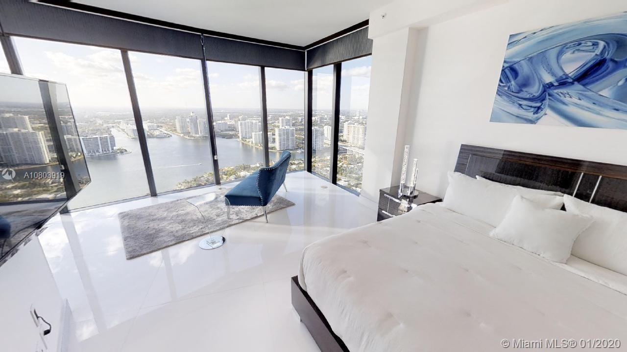 18555 Collins ave-4804 sunny-isles-beach-fl-33160-a10803919-Pic35