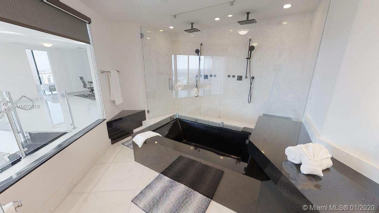 18555 Collins ave-4804 sunny-isles-beach-fl-33160-a10803919-Pic36