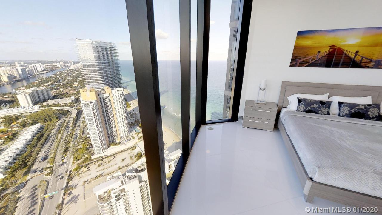 18555 Collins ave-4804 sunny-isles-beach-fl-33160-a10803919-Pic42