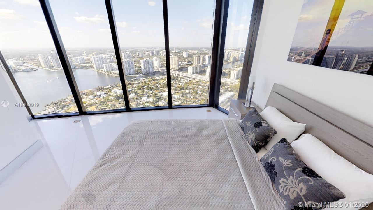18555 Collins ave-4804 sunny-isles-beach-fl-33160-a10803919-Pic43