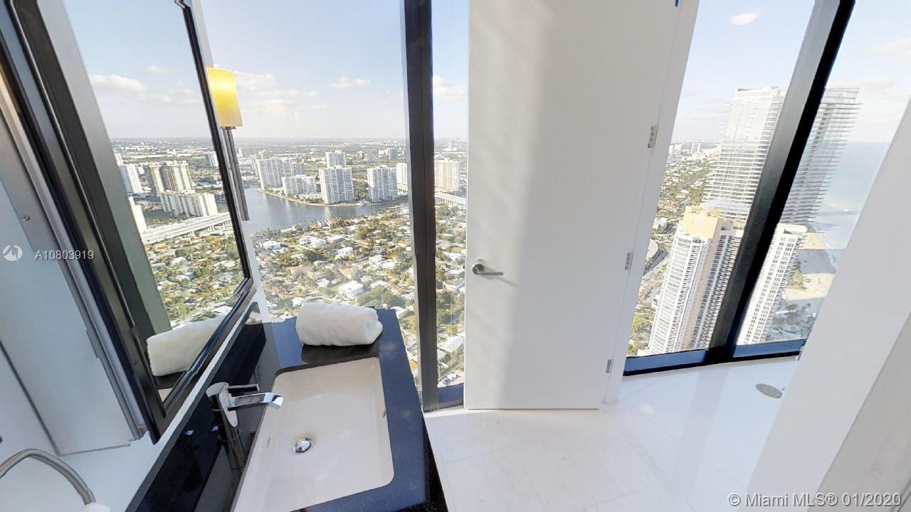 18555 Collins ave-4804 sunny-isles-beach-fl-33160-a10803919-Pic45
