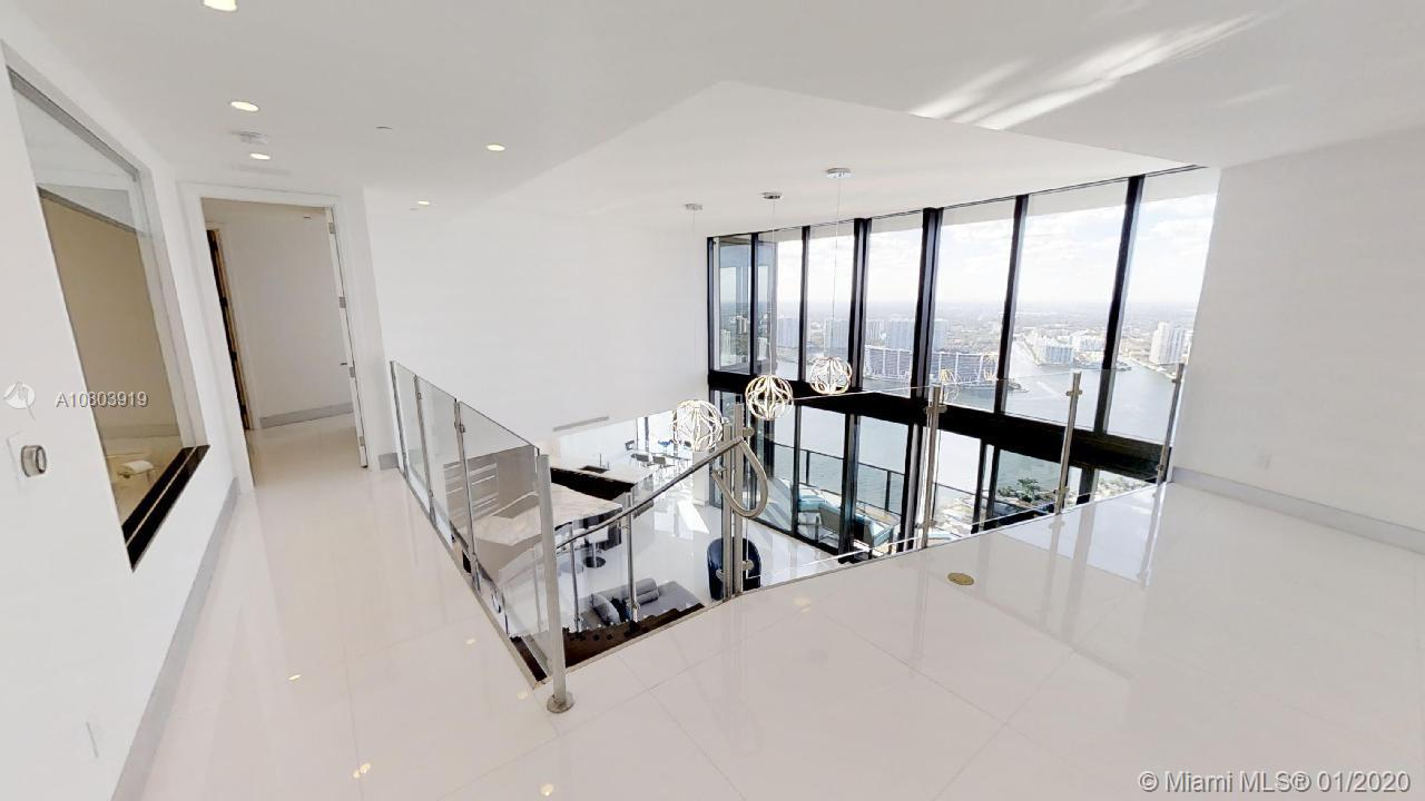 18555 Collins ave-4804 sunny-isles-beach-fl-33160-a10803919-Pic48